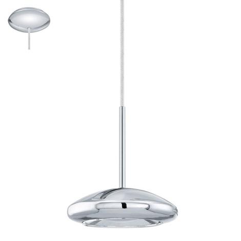 Eglo 92784 - LED csillár TARUGO 1xLED/4,5W/230V