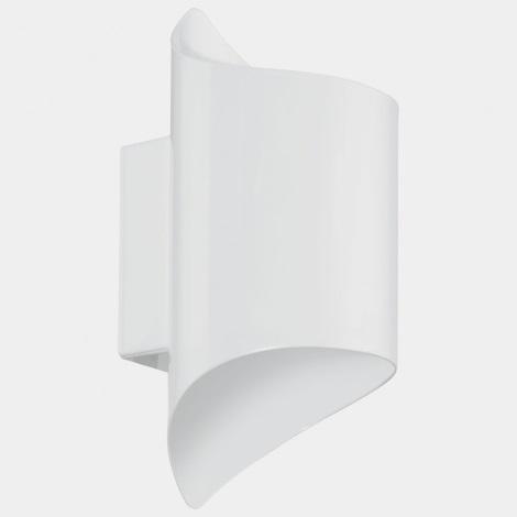 EGLO 92858 - LUCCIOLA fali lámpa 1xG9/33W