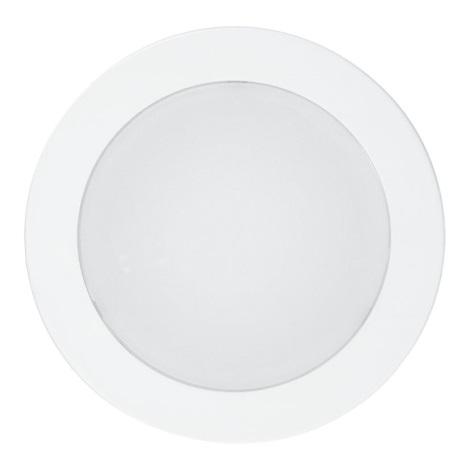 EGLO 93087 - FUEVA LED-es beépíthető lámpa 1xLED/7,5W