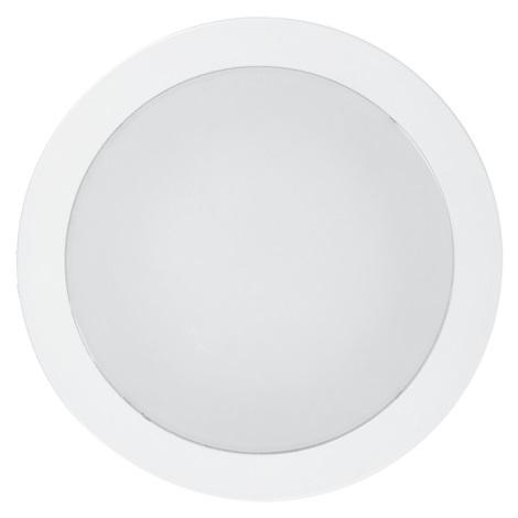 EGLO 93088 - FUEVA mennyezeti lámpa LED 24W/12V