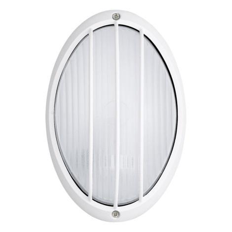 EGLO 93261 - SIONES fali lámpa GX53LED/7W
