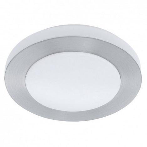 EGLO 93287 - CAPRI mennyezeti lámpa 1xLED/12W
