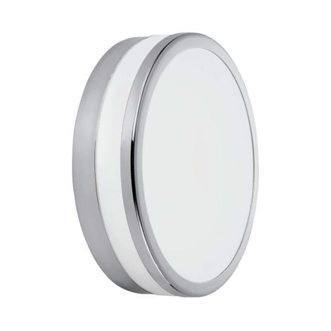 EGLO 93292 - LED PALERMO mennyezeti lámpa LED/12W