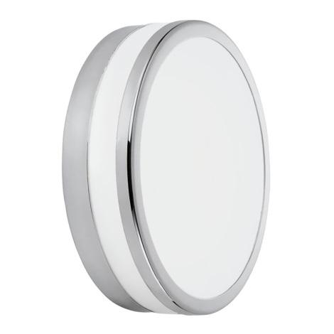 EGLO 93293 - LED PALERMO mennyezeti lámpa LED/18W