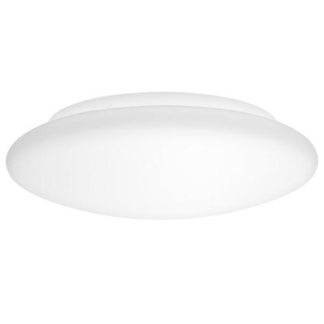 Eglo 93296 Mennyezeti lámpa LED ELLA LED/18W/230V