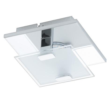 Eglo 93311 - LED Mennyezeti lámpa VICARO 1xLED/2,5W/230V