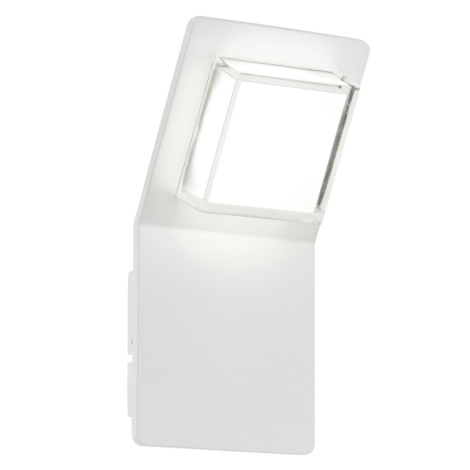 Eglo 93325 - LED-es kültéri lámpa PIAS 1xLED/2,5 W/230V