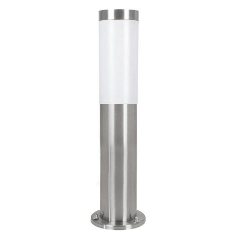 Eglo 93329 - LED-es kültéri lámpa HELSINKI 1xE27/4W/230V