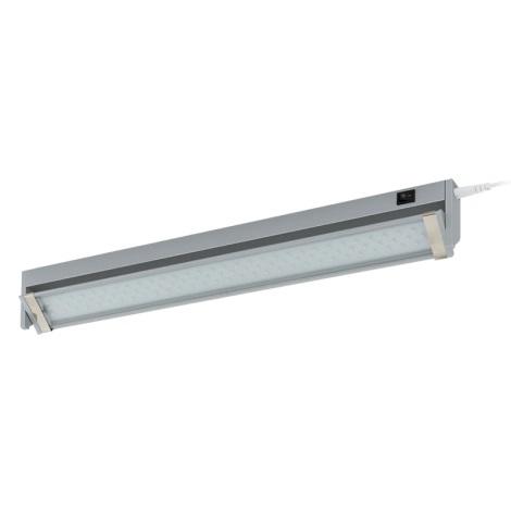 Eglo 93332 - LED fénycsöves lámpa LED DOJA 1xLED/3,6W/230V