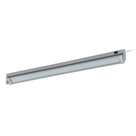Eglo 93333 - LED fénycsöves lámpa LED DOJA 1xLED/5,4W/230V