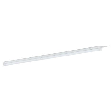 Eglo 93336 - LED fénycsöves lámpa LED ENJA 1xLED/9,4W/230V