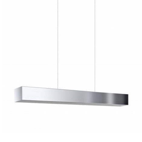 EGLO 93344 - Mennyezeti függesztékes lámpa COLLADA 2xLED/6W/230V