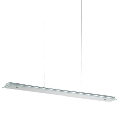 Eglo 93353 - LED Csillár zsinóron PARAMO LED/18W/230V