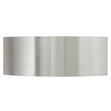 EGLO 93389 - BIA  fali lámpa 2x2,5W LED