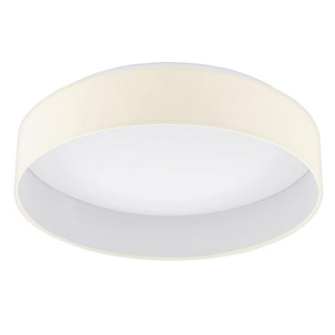 Eglo 93393 - LED Mennyezeti lámpa PALOMARO LED/18W/230V