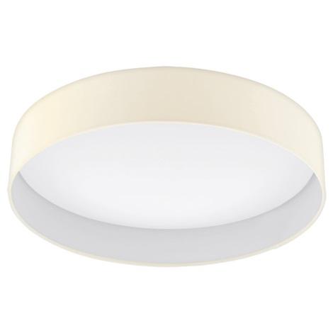 Eglo 93394 - LED Mennyezeti lámpa PALOMARO LED/24W/230V