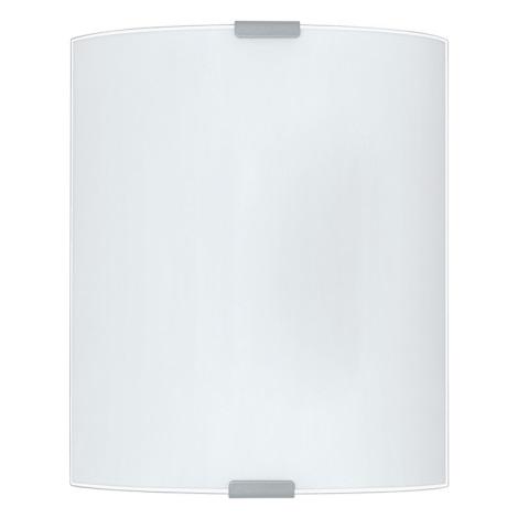 Eglo 93443 - LED fali lámpa GRAFIK 1xGX53/7W/230V fehér