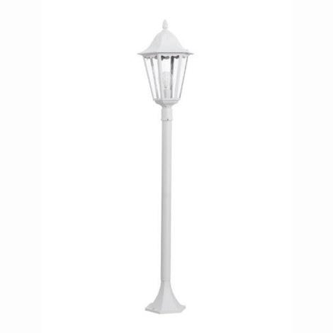 EGLO 93452 - NAVEDO kültéri lámpa 1xE27/60W
