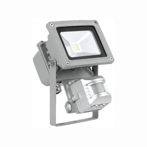 EGLO 93476 - FAEDO szenzoros LED-es reflektor LED/10W