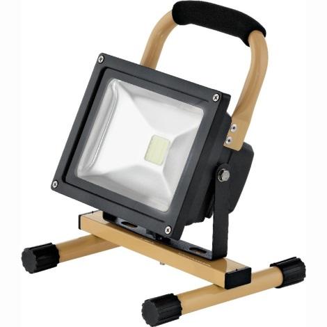 EGLO 93479 - FAEDO LED-es reflektor LED/20W