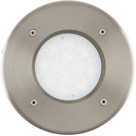 EGLO 93482 - LAMEDO taposó lámpa LED/2,5W