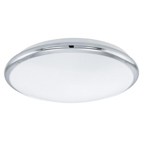 EGLO 93496 - MANILVA mennyezeti lámpa LED/12W