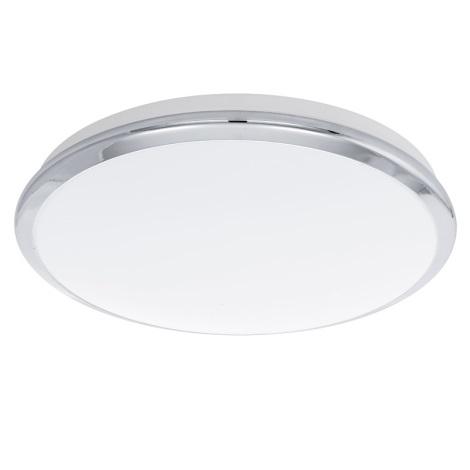 EGLO 93497 - MANILVA mennyezeti lámpa LED/18W