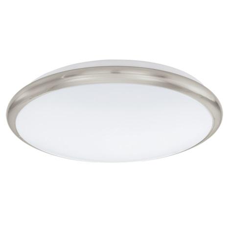 EGLO 93498 - MANILVA mennyezeti lámpa LED/12W