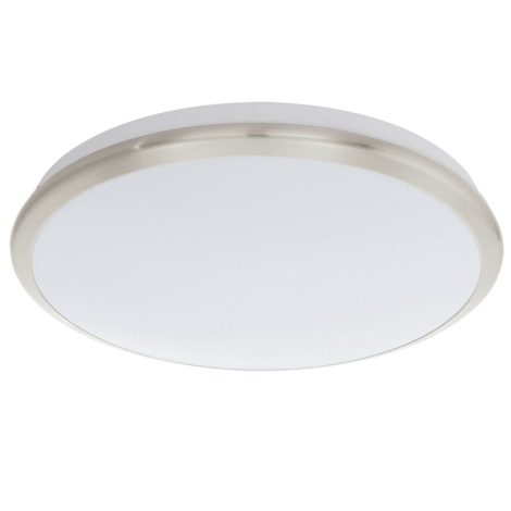 EGLO 93499 - MANILVA mennyezeti lámpa LED/18W