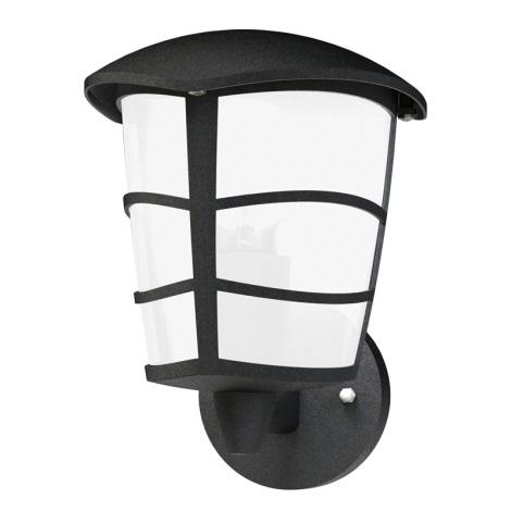 Eglo 93515 - LED-es kültéri lámpa ALORIA-LED  1xGX53/7W/230V