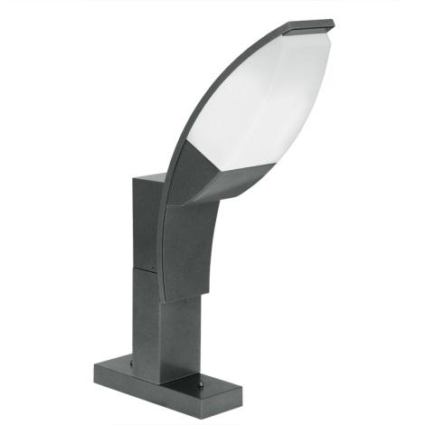 EGLO 93521 - PANAMA kültéri lámpa 1xGX53/7W