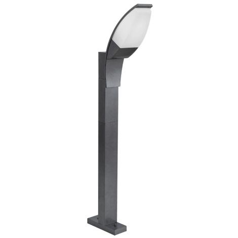 EGLO 93522 - PANAMA kültéri lámpa 1xGX53/7W