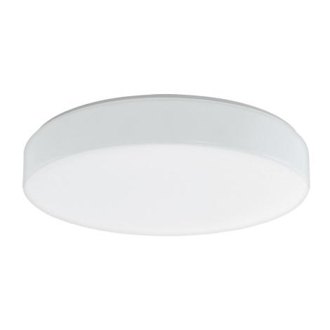 Eglo 93582 - LED Szabályozható fényerejű lámpa BERAMO LED/23,4W/230V