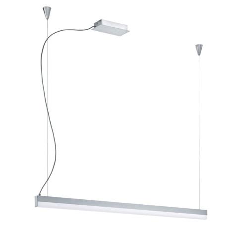 Eglo 93588 - LED Szabályozható fényerejű lámpa TRAMP LED/22,5W/230V