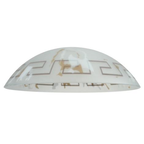 Eglo 93605 - Lámpaernyő