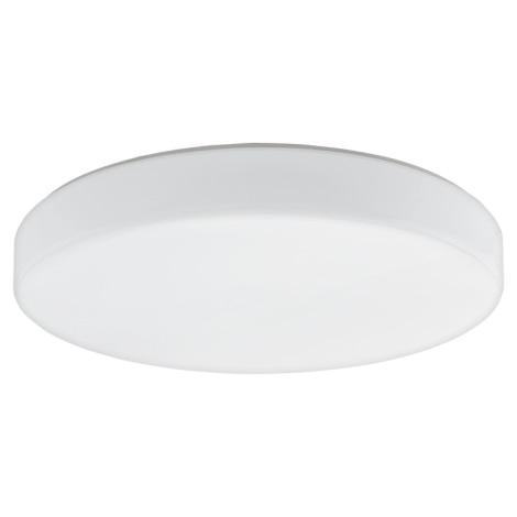 Eglo 93632 - LED Szabályozható fényerejű lámpa BERAMO LED/39W/230V