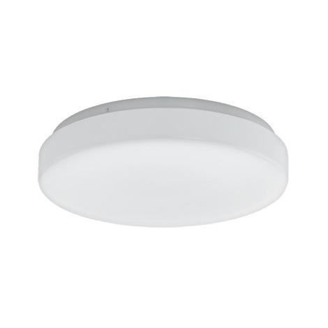 Eglo 93639 - LED Mennyezeti lámpa BERAMO LED/12W/230V