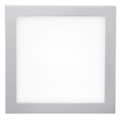 EGLO 93654 - GLENN LED-es fali lámpa 1xLED/7,5W/12V