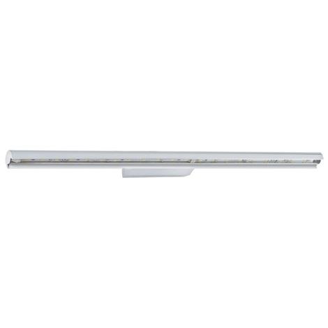 Eglo 93665 - LED Fali lámpa TERROS LED/10,5W/230V