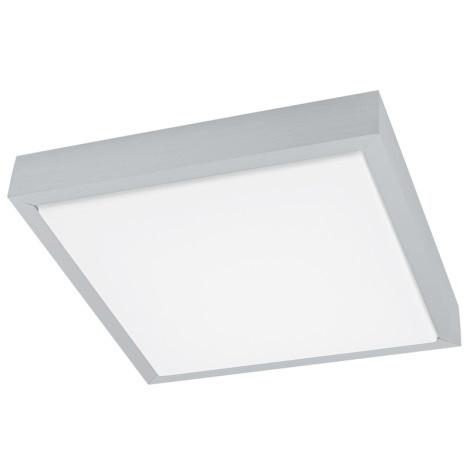 EGLO 93666 - LED-es mennyezeti lámpa LED/9,7W