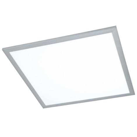 Eglo 93683 - LED Beépíthető lámpa SALOBRENA 4xLED/12W/230V