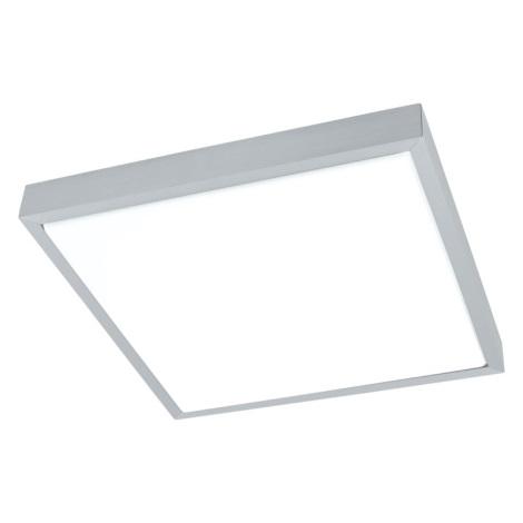 EGLO 93774 - IDUN 1 LED-es mennyezeti lámpa 4xLED/4.3W
