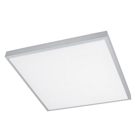 Eglo 93775 - LED-es mennyezeti lámpa 9LEDx4,3W