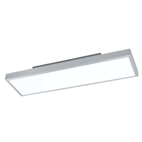 EGLO 93776 - IDUN 1 LED-es mennyezeti lámpa 4xLED/4,3W