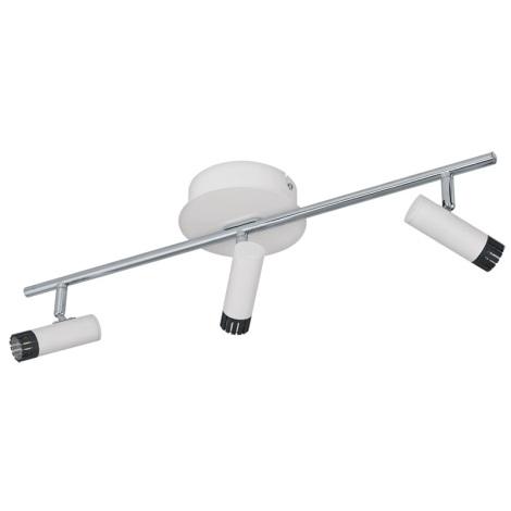 Eglo 93811 - LED Spotlámpa LIANELLO 3xLED/5W/230V