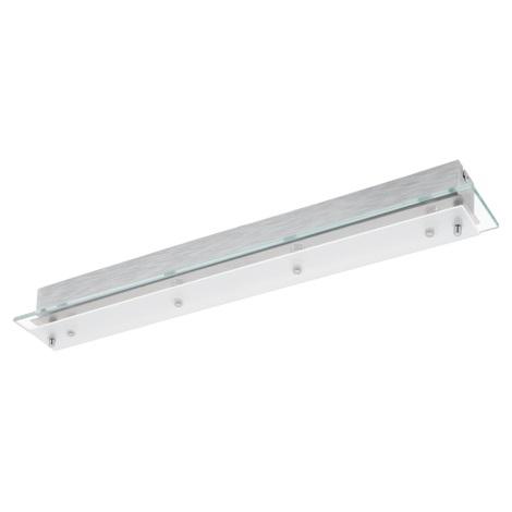 EGLO 93887 - FRES 2 mennyezeti lámpa 4xLED/5,4W