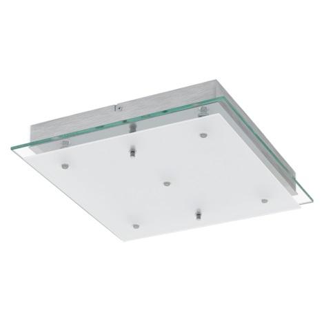 EGLO 93889 - FRES 2 mennyezeti lámpa 5xLED/5,4W