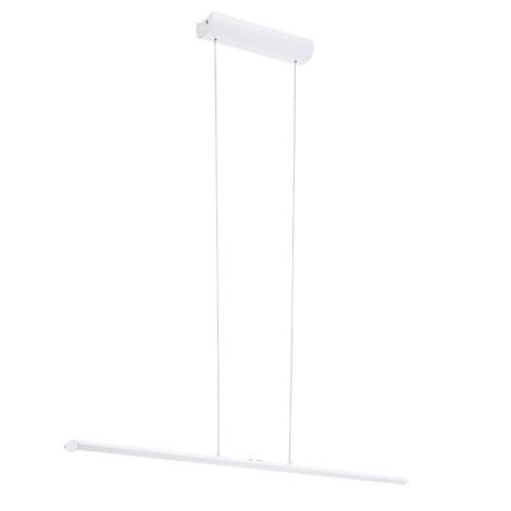 Eglo 93898 - Led függesztékes lámpa Pellaro LED/30W/230V