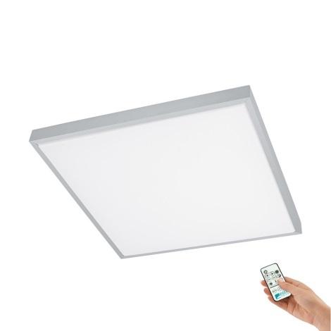 Eglo 93943 - LED mennyezeti lámpa  Idun 2/39W/230V
