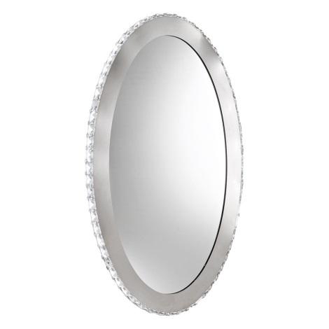 Eglo 93948 - Tükör LED lámpával TONERIA LED/36W/230V